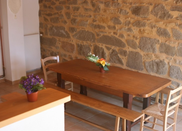 La table du chapi