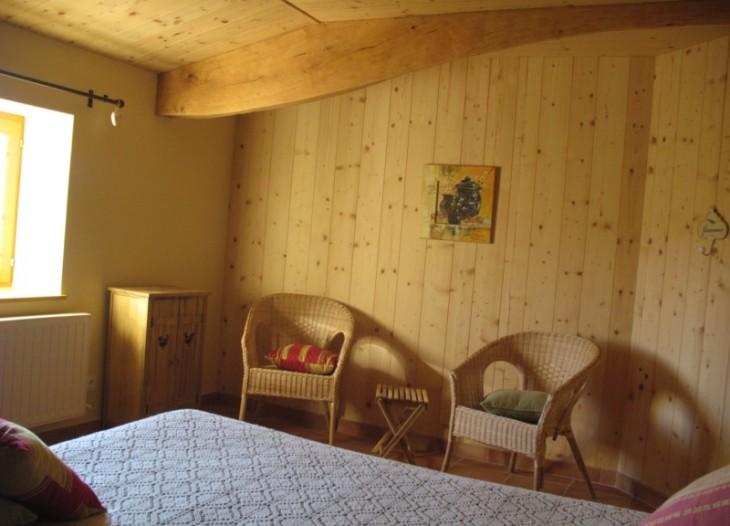Petite chambre Horizon (2)