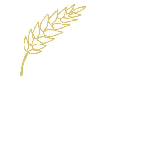 La ferme du Chapi